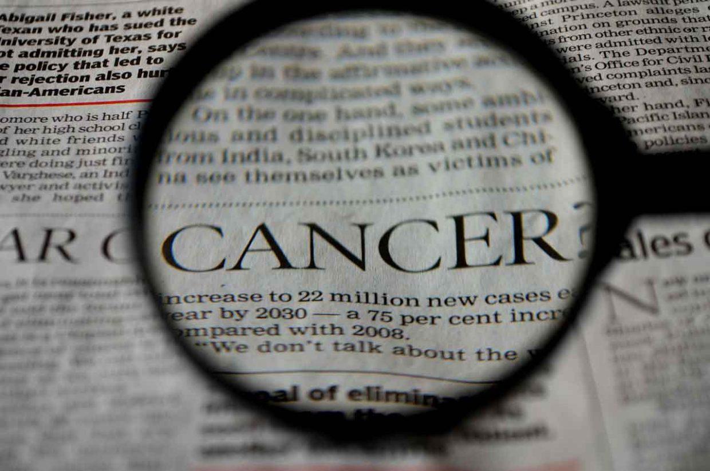 cannabis_geneest_kanker-2