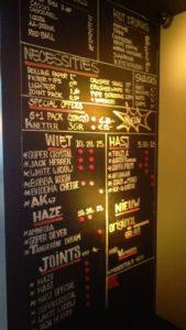 menukaart-coffeeshop-aarden