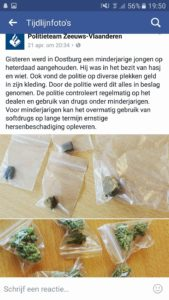 politie-Zeeuws-Vlaanderen-wiet-hersenschade-image003