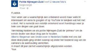 politie-Nijmegen-flakka